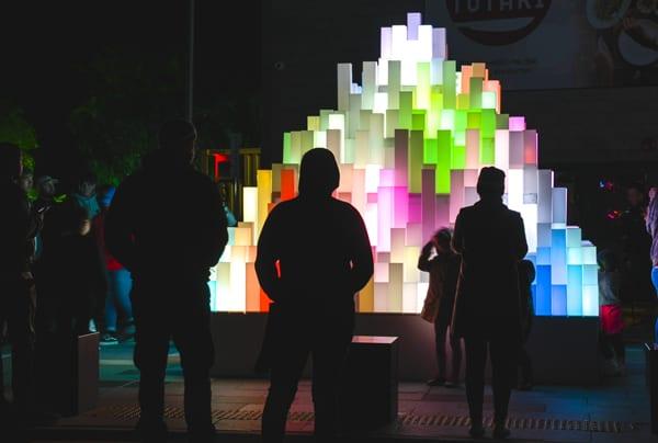a5_Light show__8023