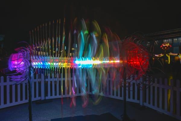 a7_Light show__8064