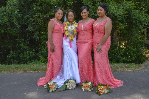 Tui & Lau wedding 0128