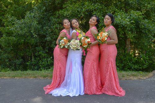 Tui & Lau wedding 0145