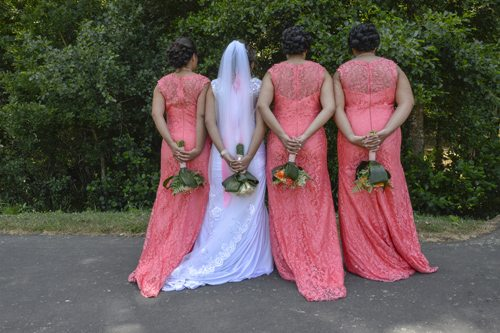 Tui & Lau wedding 0151