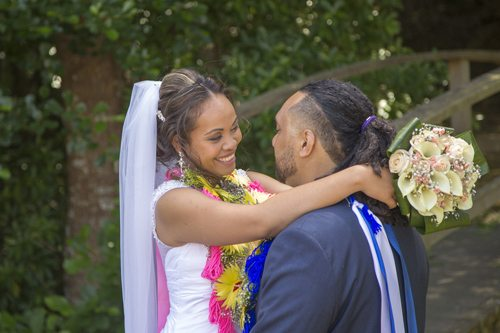 Tui & Lau wedding__3226