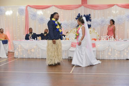 Tui & Lau wedding 0446
