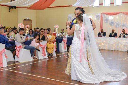 Tui & Lau wedding 0462