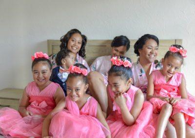 Tui & Lau wedding