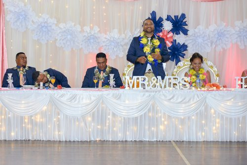 Tui & Lau wedding_0377