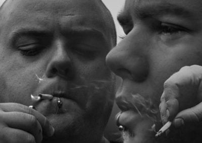 _smoker