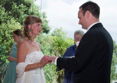 Helen & Ivan wedding